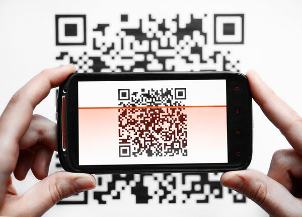 Successful-QR-Code-Marketing