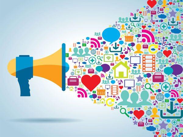 social-media-explained-social-media-strategies