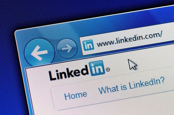 linkedin-connections-social-media-marketing