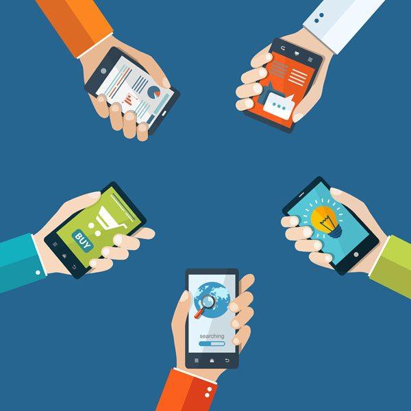 mobile-marketing-mcommerce-mobile-website