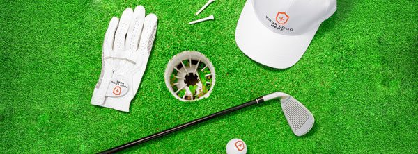 cipromo_fblikes-golf