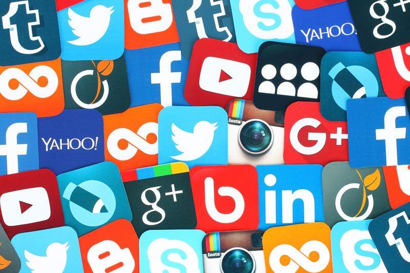 social-media-marketing-social-media-management