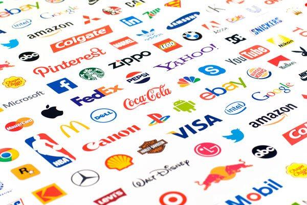 company-logos-colour-psychology