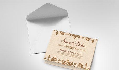 custom invitations print invitations print three canada