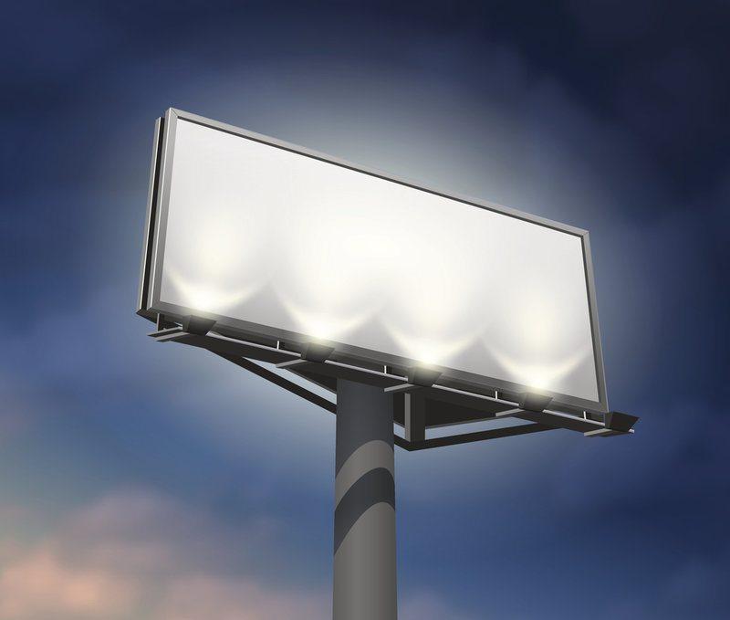 Billboard Travel Insurance Canada