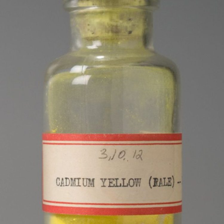 the-rarest-colors-in-the-harvard-pigment-library3
