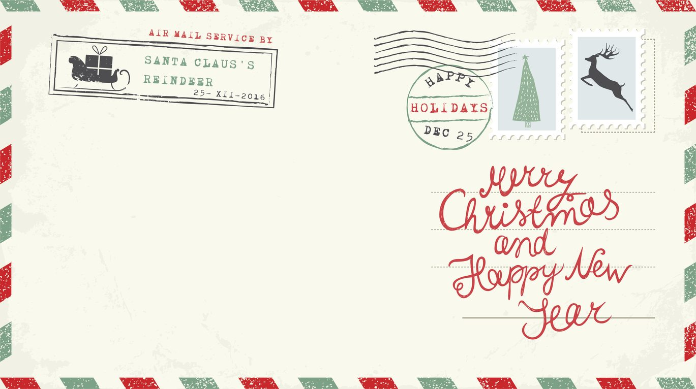 christmas-marketing-campaign-holiday-marketing