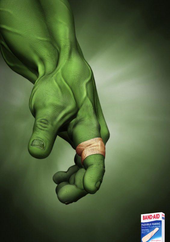 band-aid-hulk-print-ad