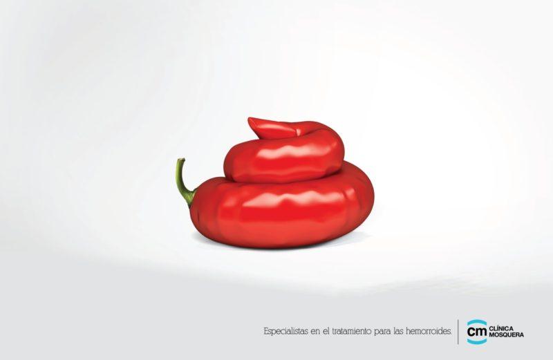pepper-poo-print-advertisement
