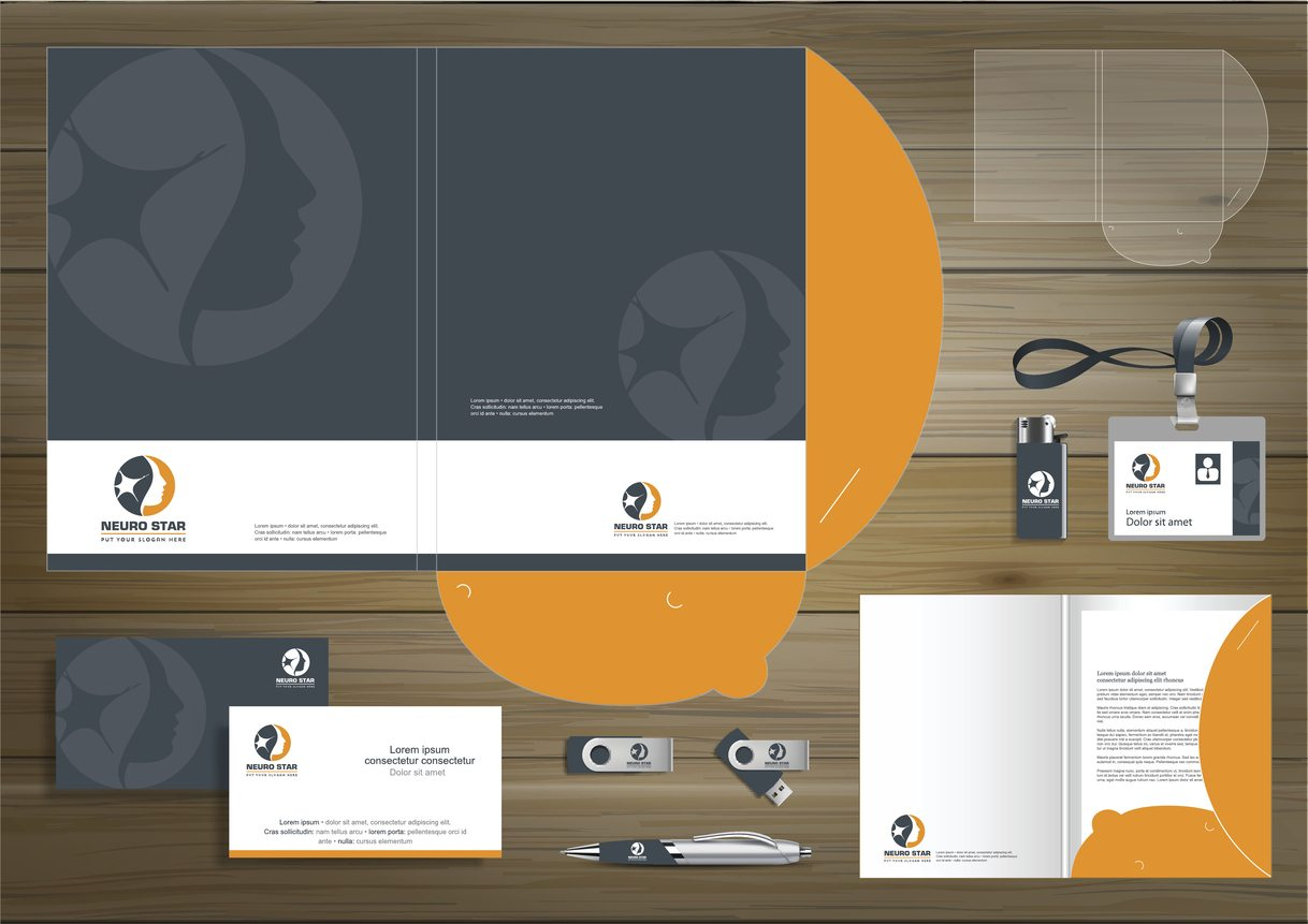 branding-your-office-branded-office-supplies
