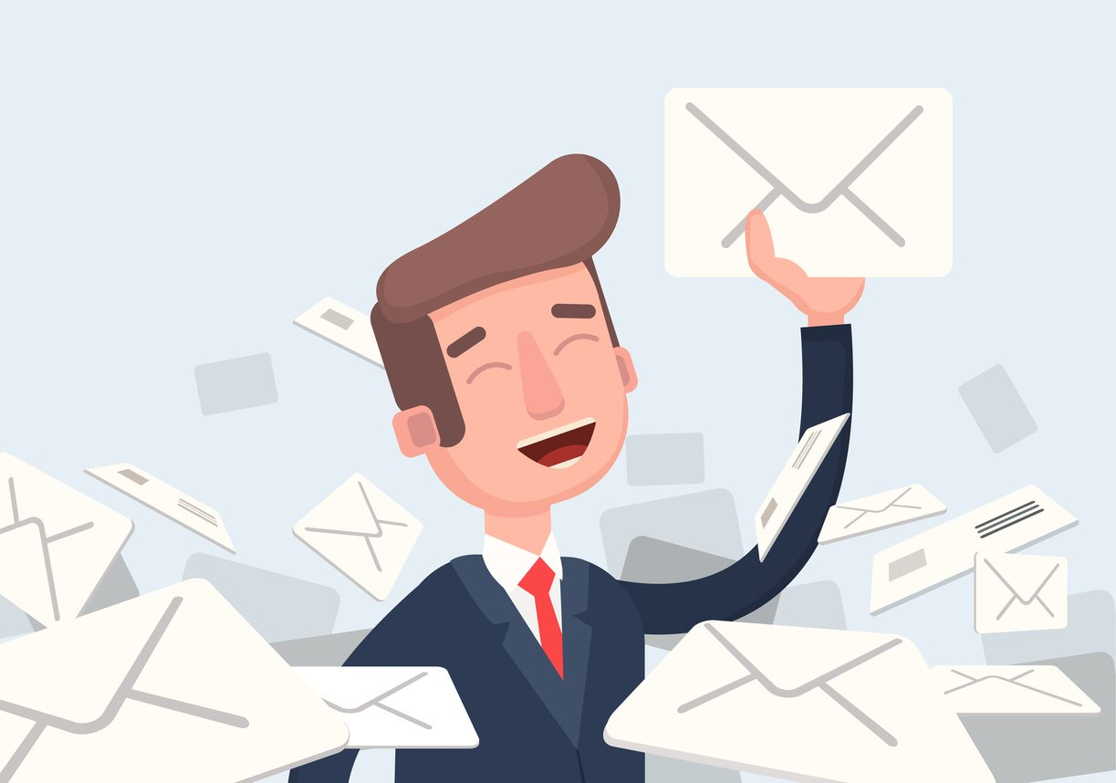 direct-mail-marketing-direct-mail-tips