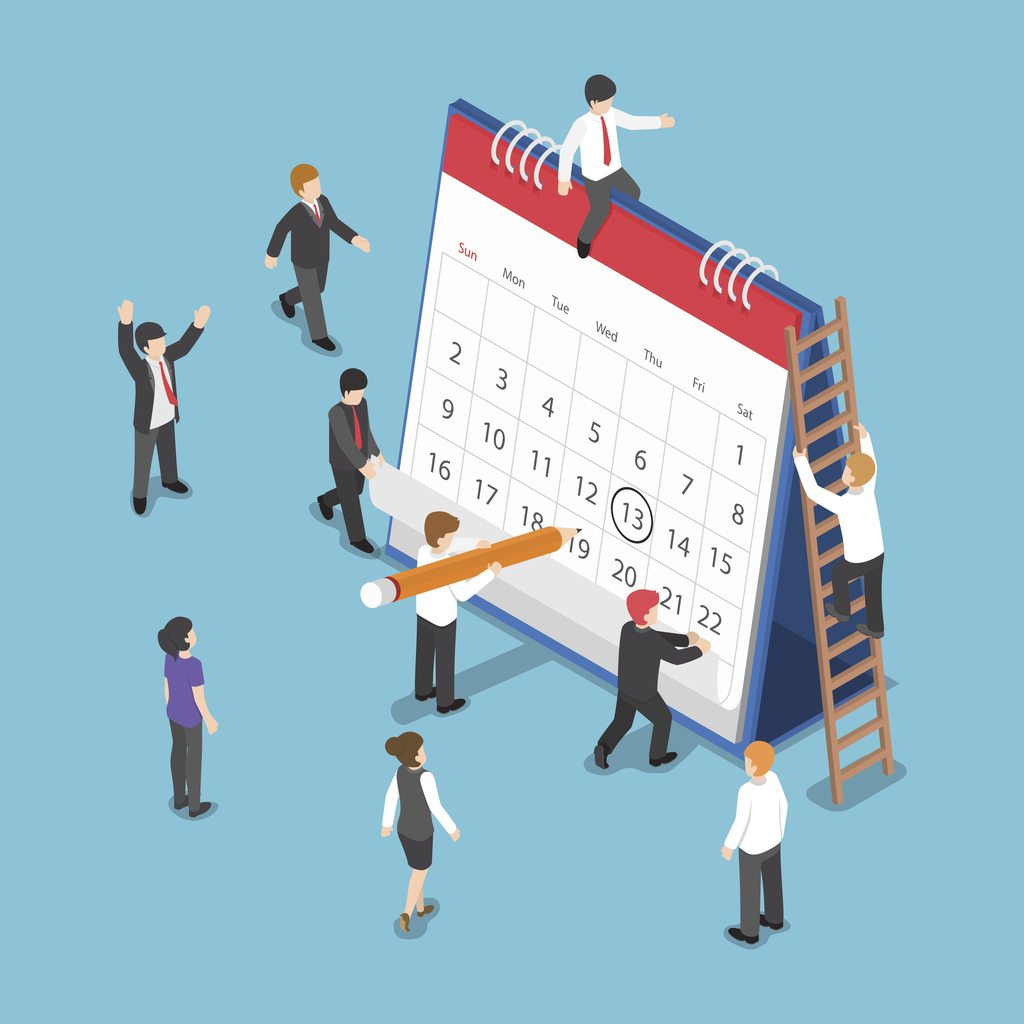 how-to-design-branded-calendars