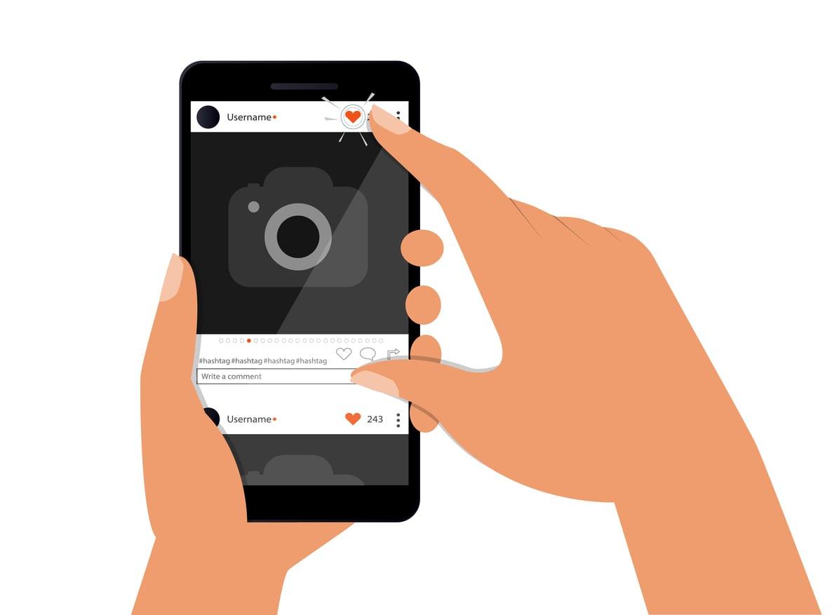 print-media-and-social-media