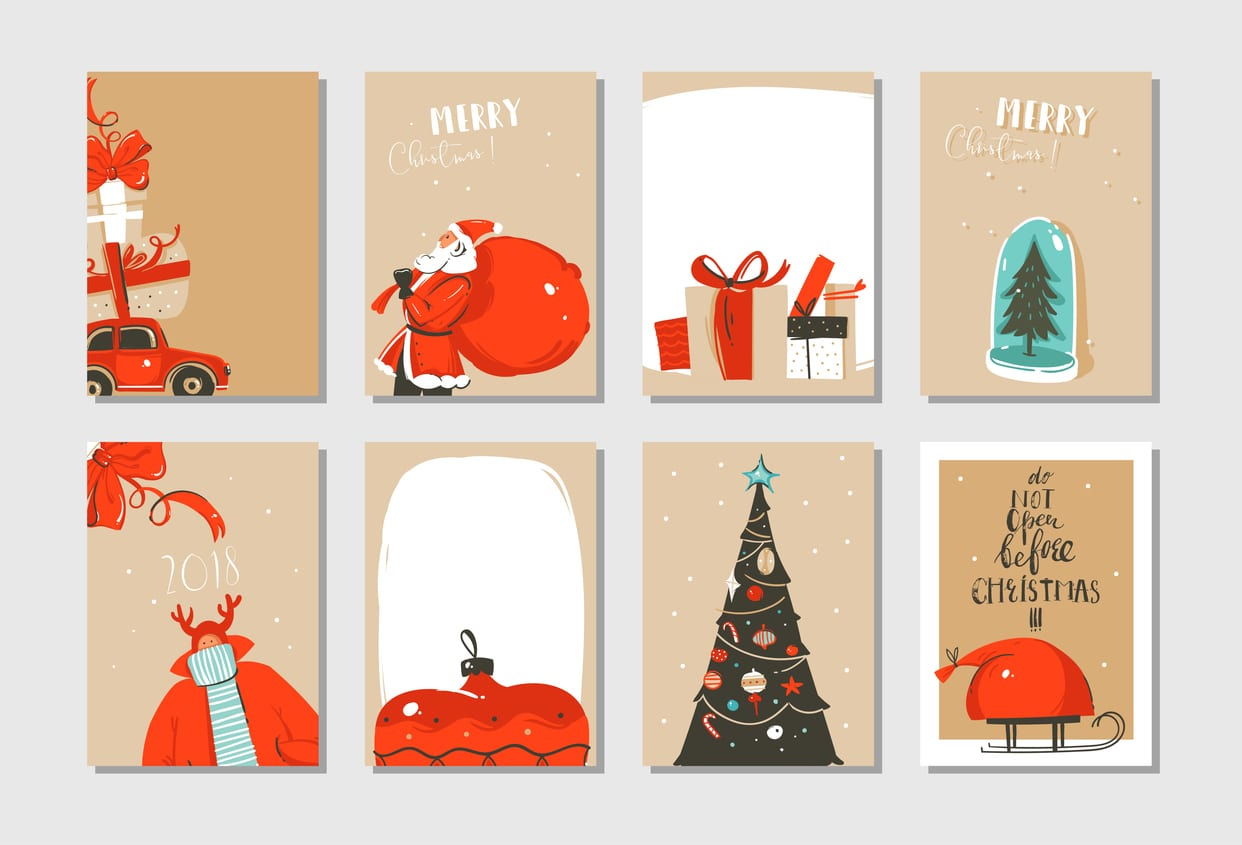 corporate-holiday-cards